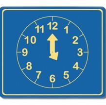clockpanel