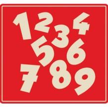 numberspanel
