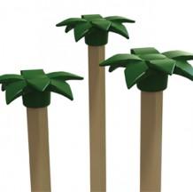 palmtreepanel
