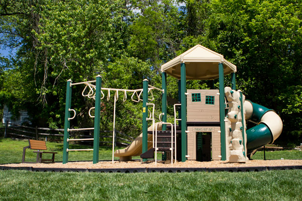 Remarkable Tree House Themed Play Structure Eagle Play Structures Download Free Architecture Designs Scobabritishbridgeorg