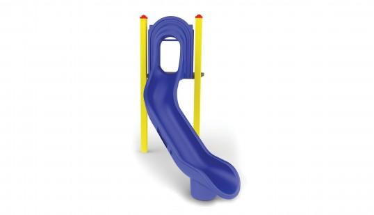 Starglide Slide - Veer 6ft - YRB